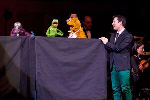 JHMW-John&Muppets.jpg