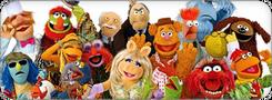 Mainpage-muppets
