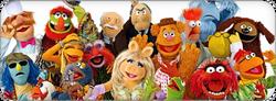 Mainpage-muppets.png