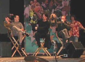 Muppetfestgonzojohnnysal.jpg