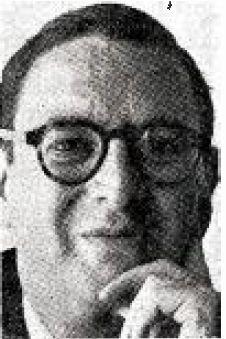 Robert Oksner