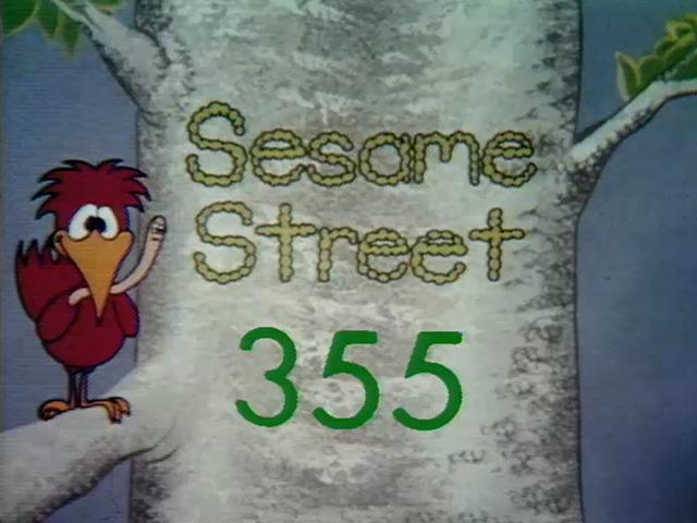Episode 0355