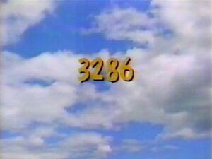 3286.jpg