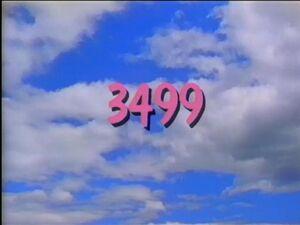 3499.jpg