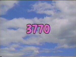 3770.jpg