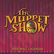 Calendar.muppets2005.jpg