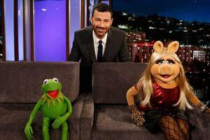 JimmyKimmelLive-Kermit&Piggy-(2015-09-21).jpg
