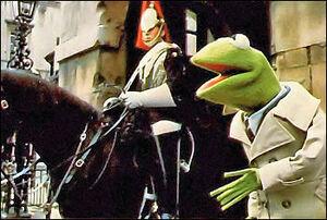 Kermit london70s.jpg
