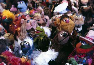 MuppetMovieFinale-CloseShot.jpg
