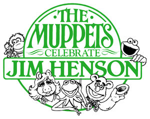 Muppets Celebrate Jim Henson logo fix.jpg