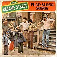 PlayAlongSongs