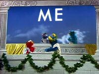 Proto-Elmo Me Claudius