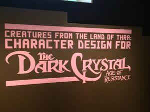 The Dark Crystal Age of Resistance MoMI Exhibit Logo.jpg