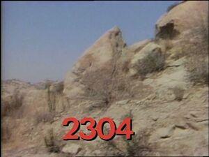 2304.jpg