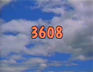3608.jpg
