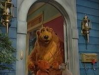 Bear301b