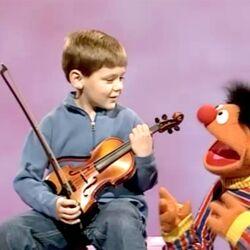 Ernie.kid.violin.jpg