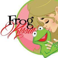 FrogKissin