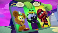 MuppetBabies-(2018)-S02E14-SkeeterAndTheSuperGirls-VillainTrio