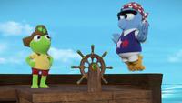 MuppetBabies-(2018)-S03E09-LoneEagle-SamEagleFlying