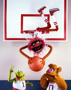 Muppets-Basketball.jpg