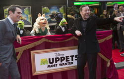 Muppets-Most-Wanted UK-Premiere 005.jpg