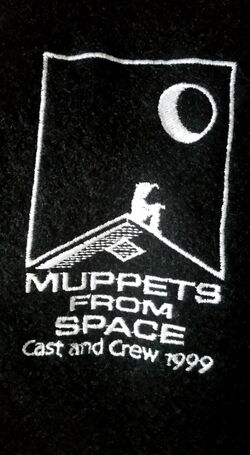 Muppets-from-Space-Cast-and-Crew.jpg
