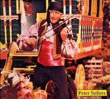 Peter Sellers01