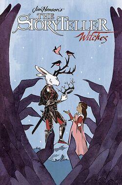 StoryTeller Witches 01.jpg