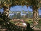 Episode 05: Tommy Tucker