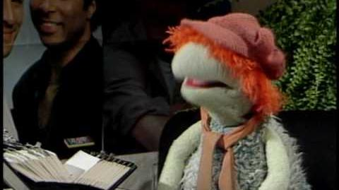 What Will the Fraggles Do?