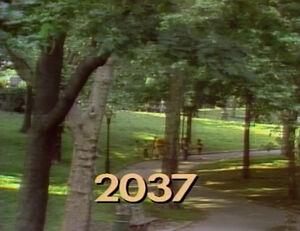 2037 00.jpg
