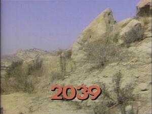 2039.jpg