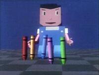 CGI-5Crayons