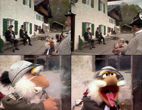 DieFraggles-UncleTravelingMatt-Ep111-Smoking