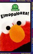 ElmopaloozaVHS