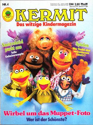 Kermit-Magazin-04-(Bastei-1990).jpg