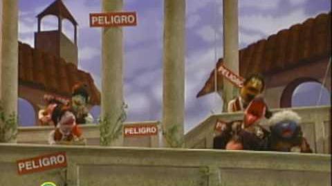 Sesame_Street_Placido_Peligro