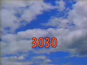 3030.jpg
