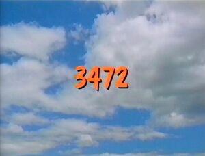 3472.jpg