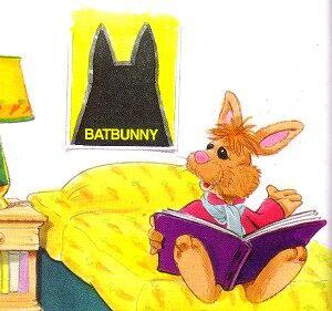 Batbunny.jpg