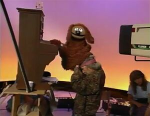 Behind the Scenes Rowlf.JPG