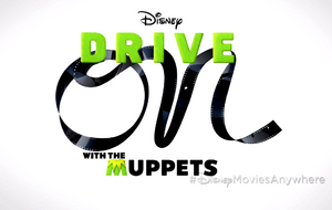 Drive-On.png