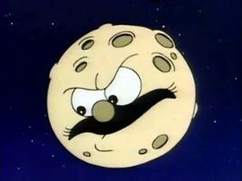 MB112-Moon