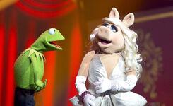 Muppets03