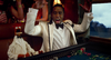 Muppets Most Wanted Teaser 22