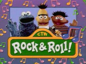 SesameStreetRock&Rolltitlecard.jpg