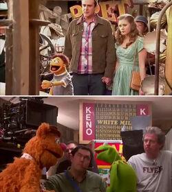 TheMuppets-(2011)-TheaterTour-ReunitingF&K.jpg
