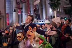 TheMuppets-Finale.jpg