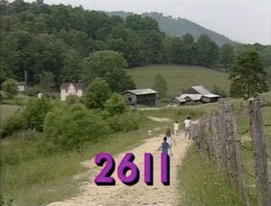 2611.jpg